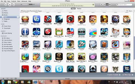 Free Search App Photo Apps Free Search Engine At Search
