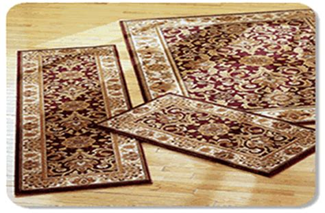 rug cleaners houston rugs in houston roselawnlutheran