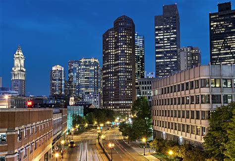 service boston boston merchant services qsi payments best payment processing
