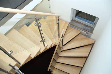 kerzenständer holz rustikal treppen mit glasgel 228 nder 28 images treppengel 228