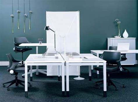 office decoration and furniture for small space from