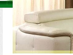 sofa cleaning austin upholstery cleaning furniture cleaning upholstery steam