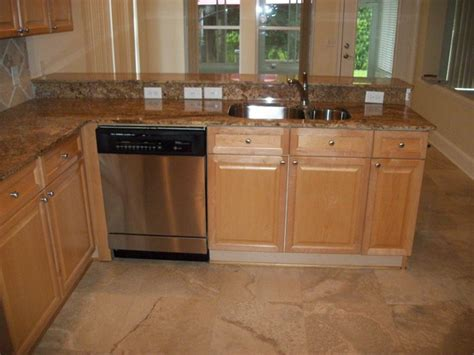 Kitchen Cabinets In Jacksonville Fl Kitchen Cabinet Refinishing Jacksonville Fl Modern Kitchen Jacksonville By