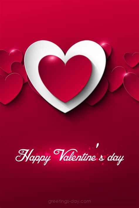valentines day quotes for friends with images valentines day quotes for friends with images to