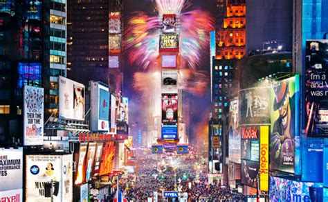 times square new years 2015 lineup new year s 2016 new york times square drop live