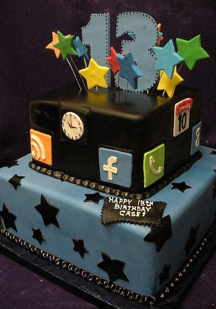 tier  birthday cake  internet themejpg