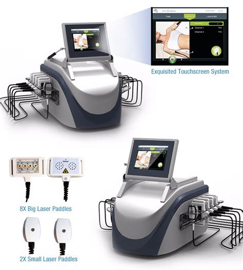 Laser Light Machine by Fda Approved Lipo Laser Light Machine For Sale Buy Lipo