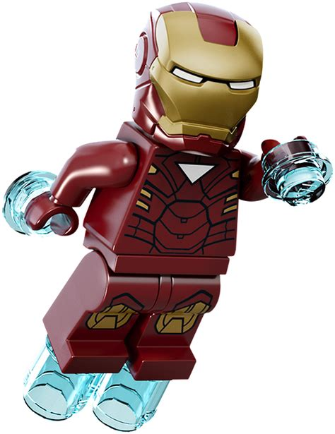 imagenes de wolverine lego review 30167 iron man vs fighting drone czechmate