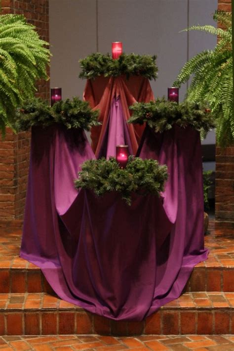 new year decoration in the church best 25 church altar decorations ideas on easter altar decorations altar