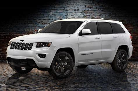jeep laredo 2015 image gallery 2015 jeep laredo