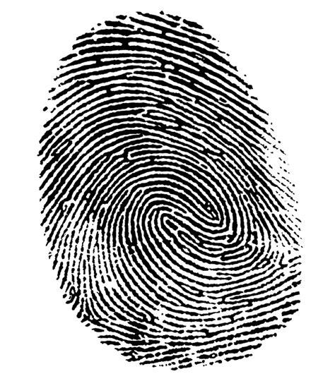 finger prints a novel why are my fingerprints not destroyed zayid al baghdadi