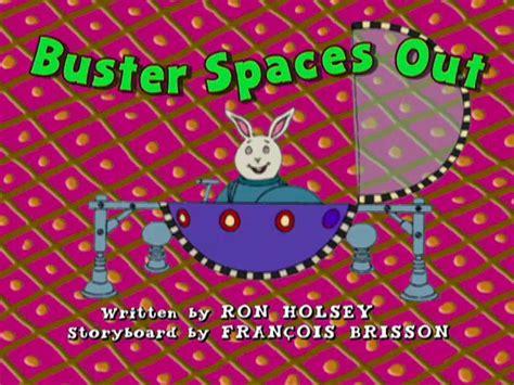 arthur title cards season 11 buster spaces out arthur wiki