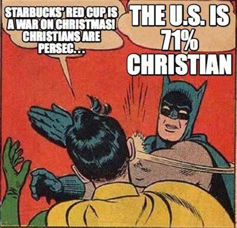 Christian Christmas Memes - 36 best images about christmas memes on pinterest jesus