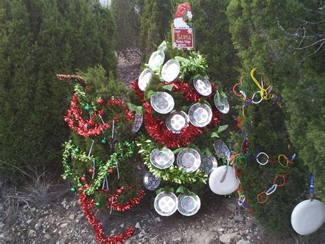 domain austin christmas tree everything you need to know about decorating trees on 360