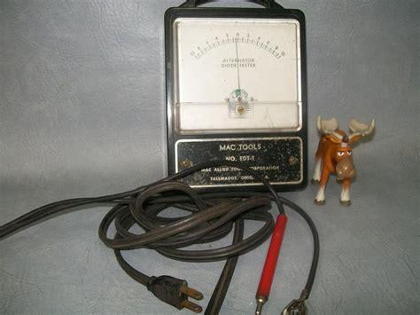 alternator diode open alternator test diode open 28 images charging system tests alternator diode diagram