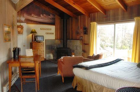 The Andiron Seaside Inn Cabins the andiron seaside inn cabins