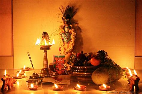 happy vishu 2016 significance how and why is it