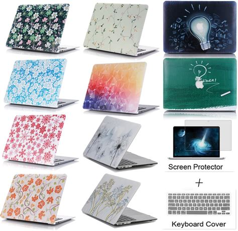 Pattern Motif For Macbook Air 11 ordinateur portable apple pro promotion achetez des