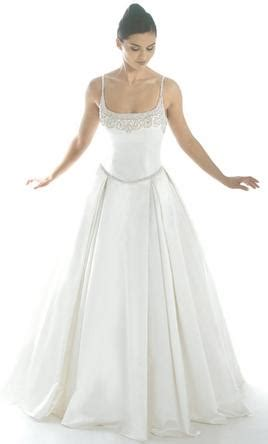D1282 Dress other signature 115 size 10 sle wedding dresses