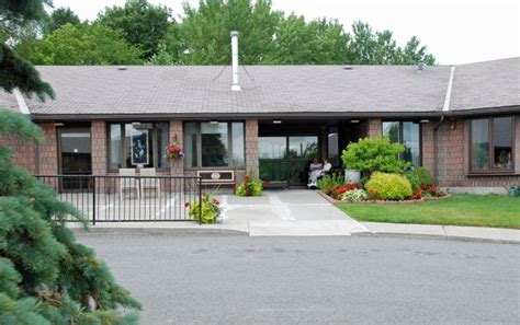omni health care riverview manor