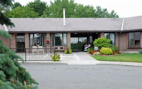 omni health care riverview manor