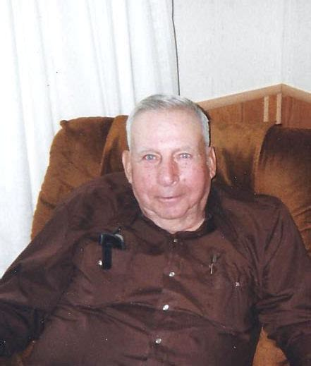 theodore mcninch obituary whitesitt funeral home