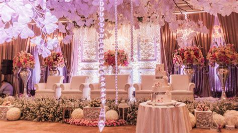 Weddingku Venue Jakarta by Wedding Venue Jakarta Weddings At Alila Hotel In Jakarta
