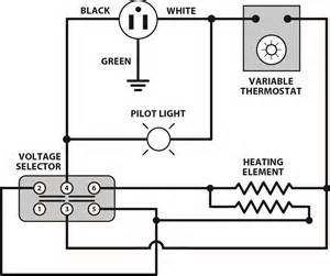 thermostat for baseboard heat wiring diagram get free image about wiring diagram
