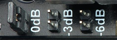 how to connect resistor to tweeter passive crossovers