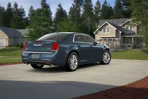 Chrysler 300 Specs by 2018 Chrysler 300 Release Date Prices Specs And News