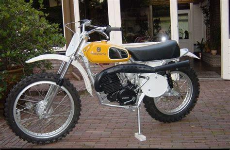 Motorradhelm Kaufen In Magdeburg by Die Besten 25 Cross Motorrad 125ccm Ideen Auf Pinterest