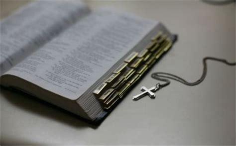 Alkitab Suara Alkitab Suara Anak mengenal alkitab giki
