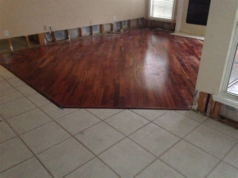 pergo flooring jacksonville fl 28 images type of