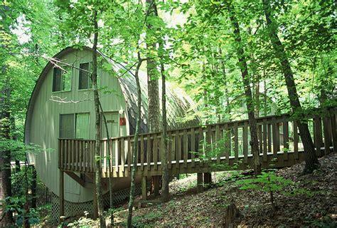 Unicoi Cabins by Unicoi Cabin Kiddieup Travel