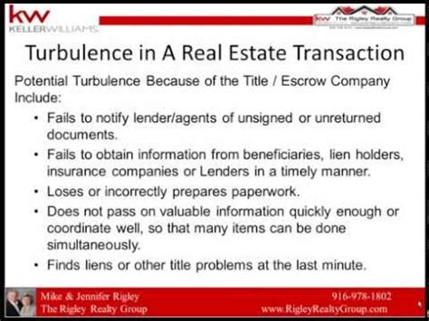 88 types of turbulence elk grove real estate agents whats my elk grove home worth