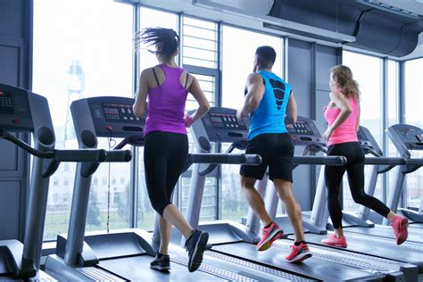 how to your to run on a treadmill effective and efficient treadmill workouts to outrun winter canadian running magazine