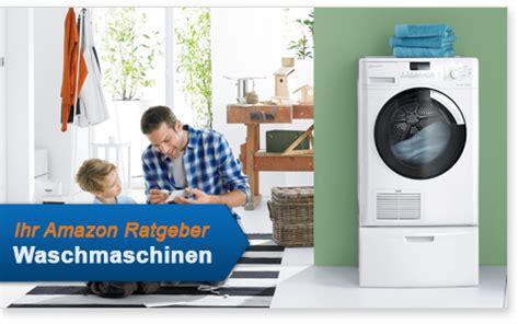 Waschmaschine Kaufen Worauf Achten 5585 by De Ratgeber Waschmaschinen Elektro Gro 223 Ger 228 Te