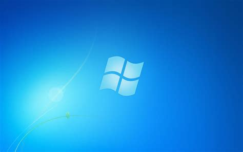 windows 7 desktop themes germany microsoft windows 7 desktop backgrounds wallpaper cave