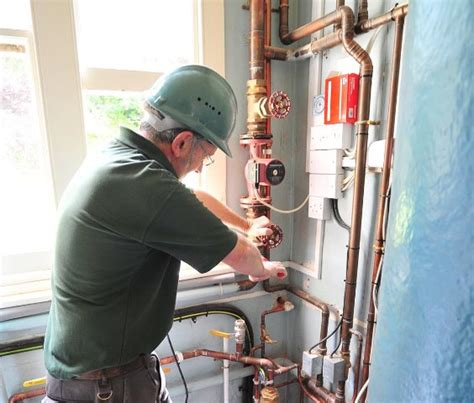Plumbing Electrical Services by Traditional Restoration Plumbing Electrical Services