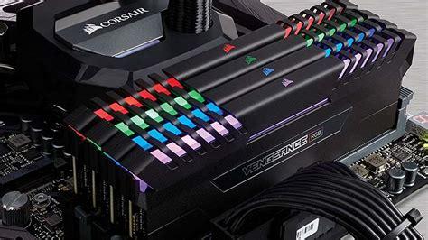 Ram Rgb best rgb led ram memory for gaming pc ddr4 trendy kits