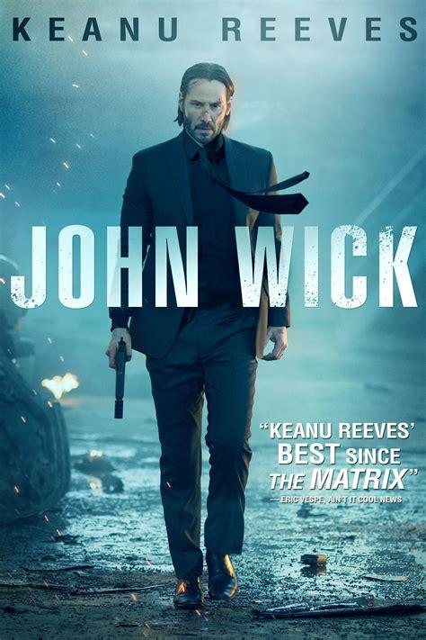 film john wick john wick 2014 gratis films kijken met ondertiteling