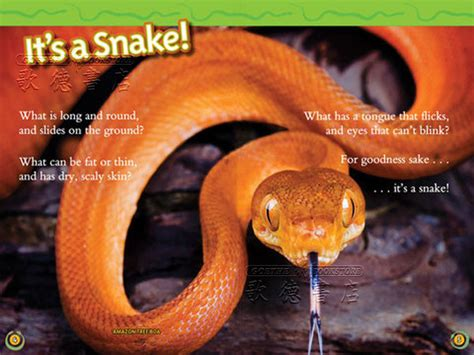 1426315813 national geographic kids readers snakes national geographic kids national geographic readers