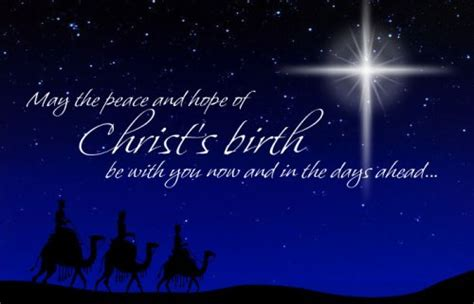 teresamerica merry christmas celebrating christs birth vintage rule  style