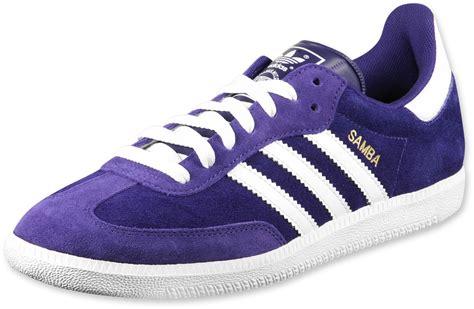 adidas shoes adidas samba shoes coprup white