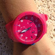 Frame Kacamata Fashion Retro Swatch Swiss Tortoise swatch soft day http swat ch 1eefvs5 summer 2014 classic http www