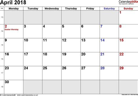 uk bank holidays uk bank holidays 2018 the best 2017