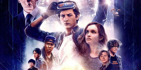 ready player one 8466649174 steven spielberg s ready player one tops weekly tv ad spending
