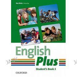 1447997883 focus bre student s book english plus 3 sprawdź