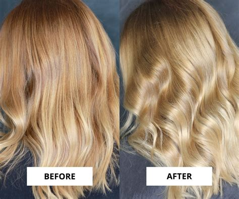 how to dye bleached hair light brown blonde hair dye on dark brown without bleaching best