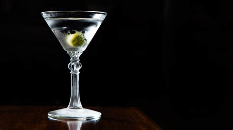 martini cocktail punch vodka s unsung in the cocktail renaissance